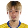 K. Matsubara