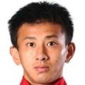 Ma Xiaolei