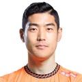 Joo-Yong Lee