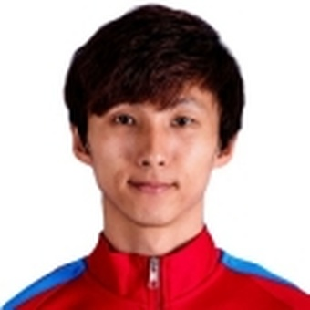 Yin Hongbo