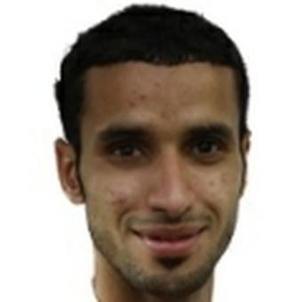 W. Hussain