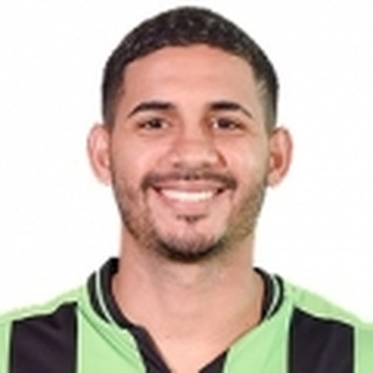 Diego Ferreira