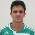 Deyvid Sacconi