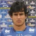 Nino Guerreiro