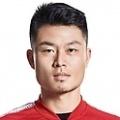 Zhang Wentao