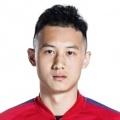 Feng Jin