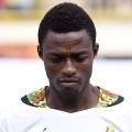 K. Yeboah