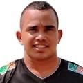 J. Gonzalez