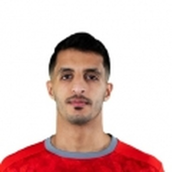 A. Abdulsalam