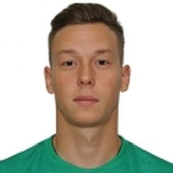I. Levchenko