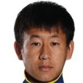 Gao Zengxiang
