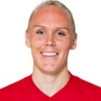 M. Thorisdottir