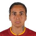 Andressa Alves