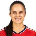 K. Alvarado