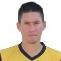 O. Contreras