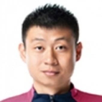 M. Hu
