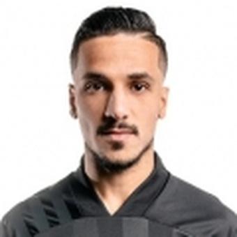 M. El-Munir