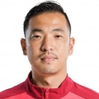 Shi Xiaotian