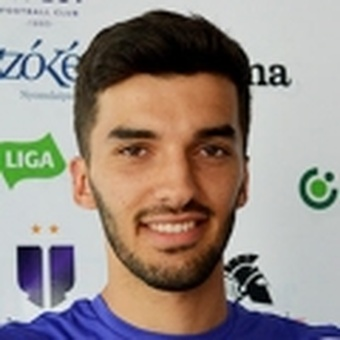 R. Selmani