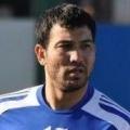 Z. Abdullaev
