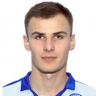 A. Bondarenko