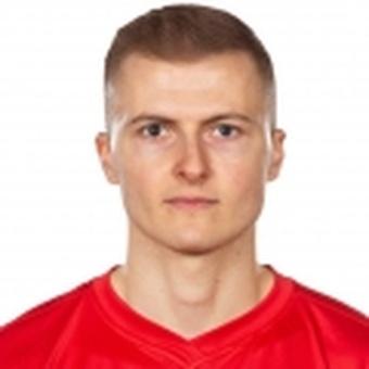 D. Olafsson