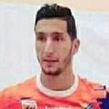 H. Banouh