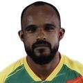 Cleo Silva