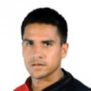 Osvaldo Arroyo