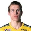P. Wiström