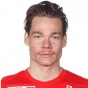 F. Almström Tähti