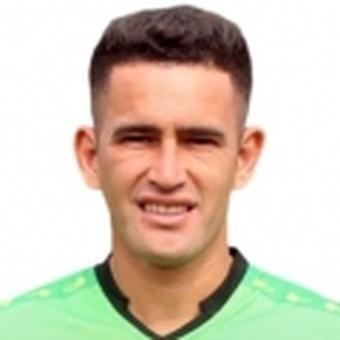 J. Báez