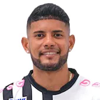A. Andrade