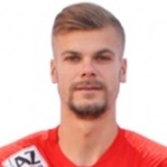 J. Hladik