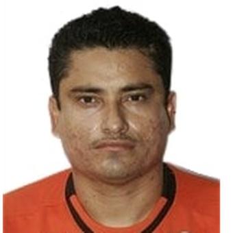 M. González