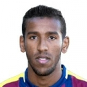 Hamdou Al Masry
