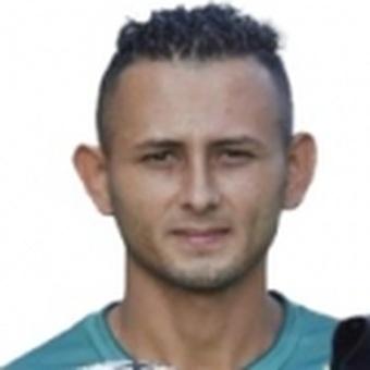 D. Mendoza