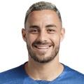 Rodrigo Bassani