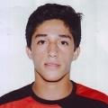C. Correa