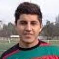 L. Uribe
