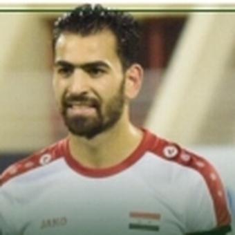 Zaher Al Midani