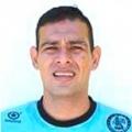 D. Salinas
