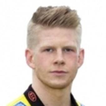 V. Jónsson