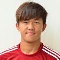 Tan Chun-Lok