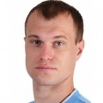 O. Kovalyov