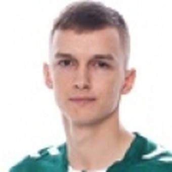 K. Šilkaitis