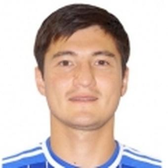 Y. Morozov