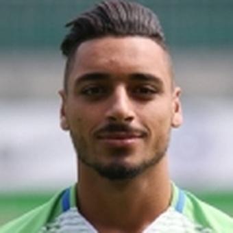 H. El-Saleh