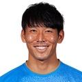 J. Kanayama