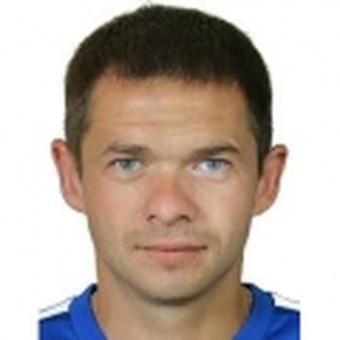 O. Chernyshov